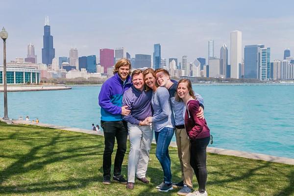 2016.04.24 Gillespie family_Chicago-2371.jpg