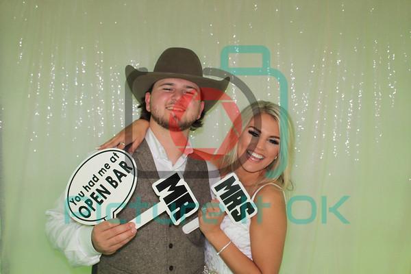 Stephens Wedding Photos