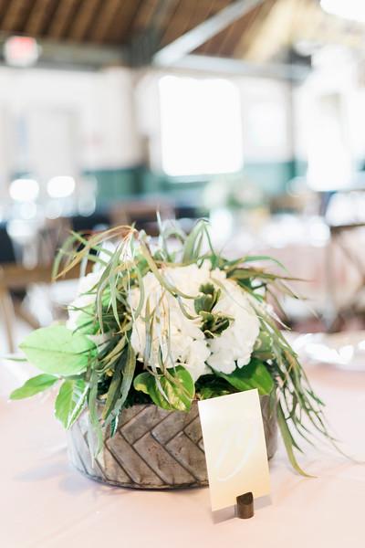 jamie-matt-wedding-at-packard-proving-grounds-intrigue-photography--99.jpg