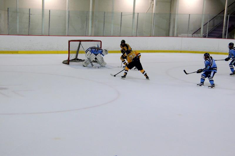 150904 Jr. Bruins vs. Hitmen-183.JPG
