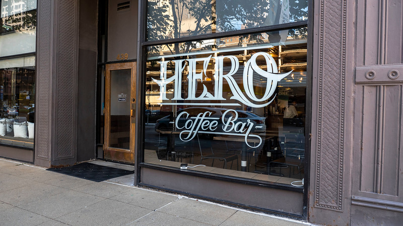 Chicago-HeroCoffee04.jpg