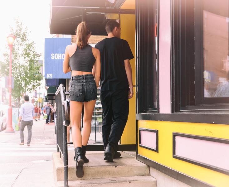 Couple on South Street-.jpg