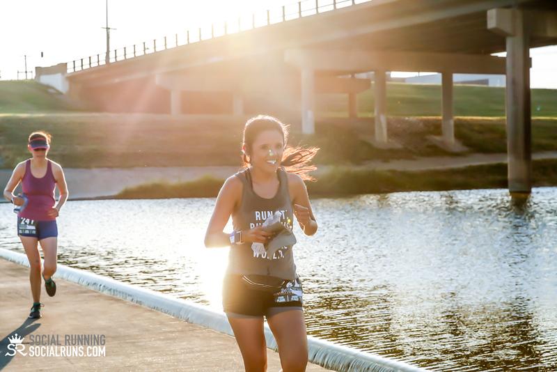 National Run Day 18-Social Running DFW-1694.jpg