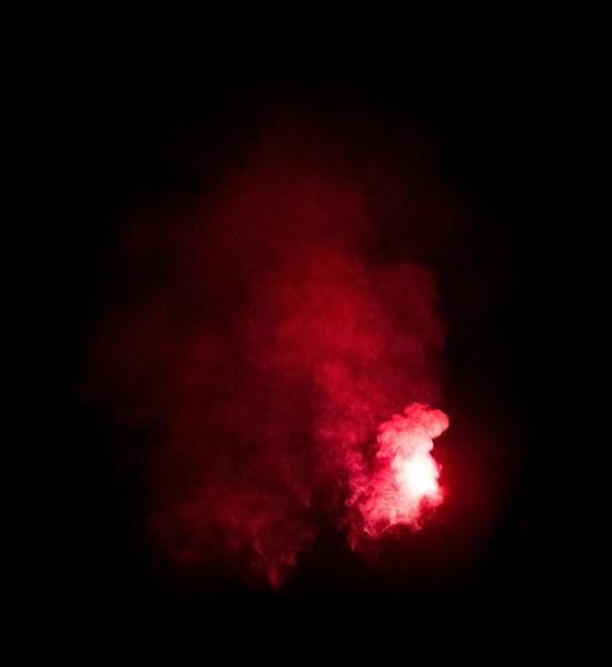 Smoke 13color.jpg