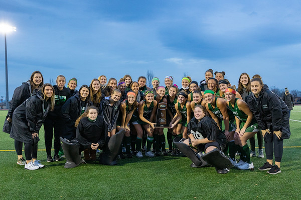 2020-11-21 | Central Dauphin vs. Emmaus (PIAA State Finals)