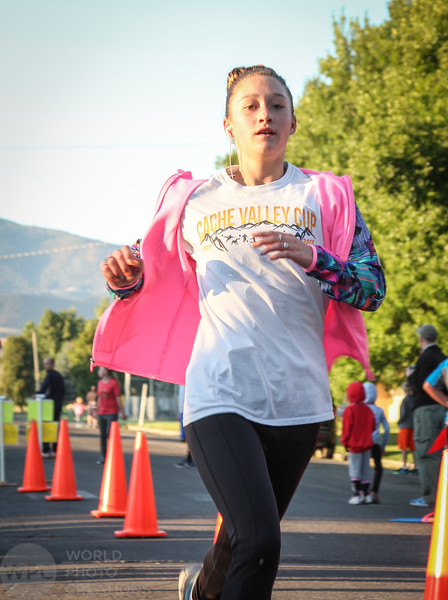 20160905_wellsville_founders_day_run_0855.jpg