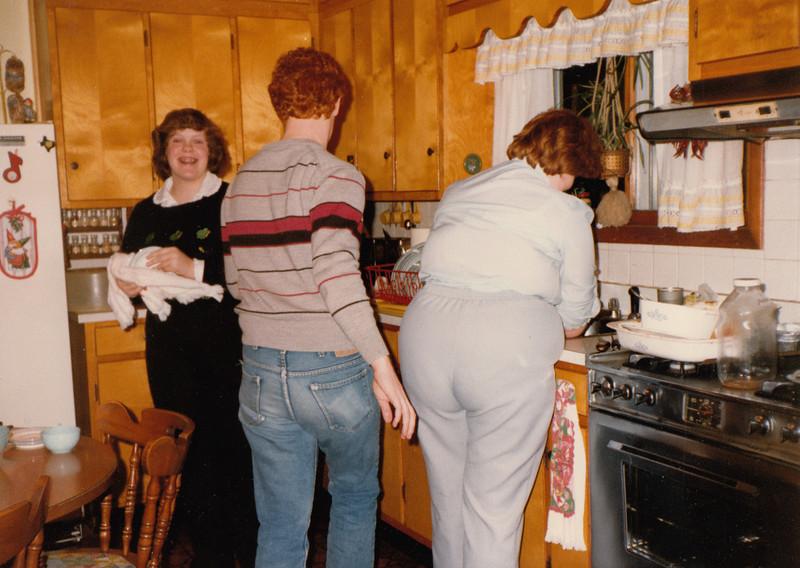 Samantha, Stephen & Joyce Sullivan - Xmas 1988.jpg