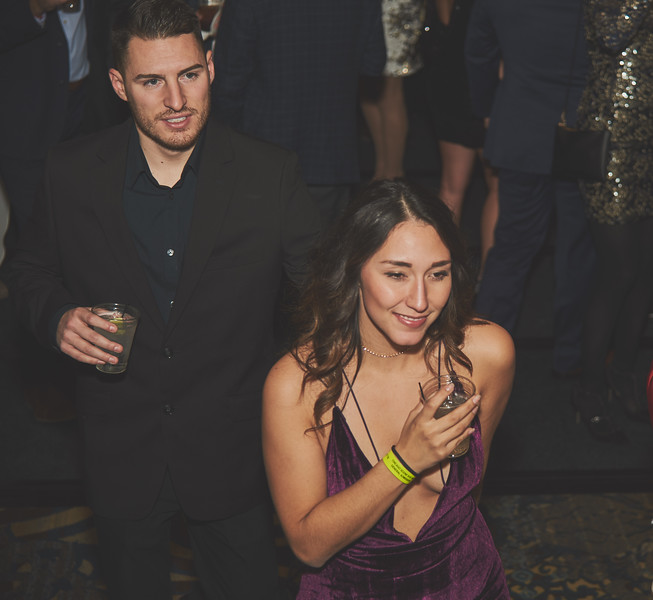 New Year's Eve Party - The Drake Hotel 2018 - Chicago Scene (390).jpg