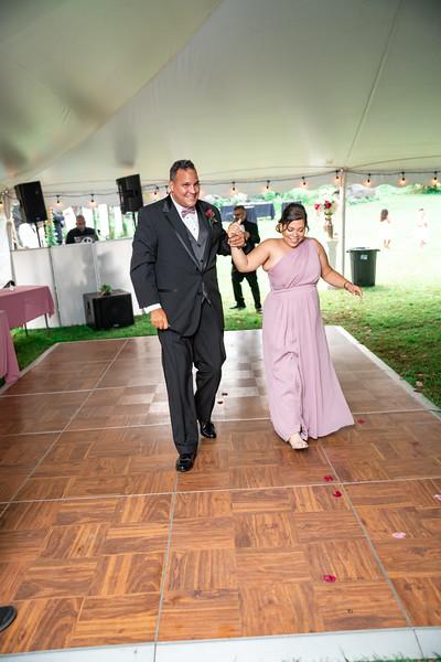 Rob & Gladys Wedding (1259).jpg