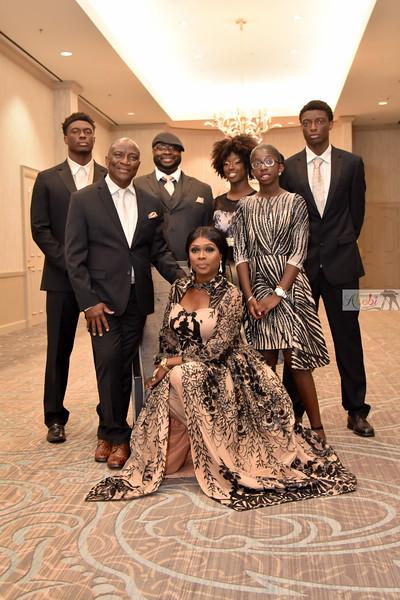 Olawumi's 50th birthday 433.jpg