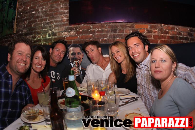 01.20.09 Barack Obama's Inauguration Party at James' Beach and the Canal Club.  Neighborhood Ball.  www.canalclubvenice.com www.jamesbeach.com Photos by Venice Paparazzi (140).JPG