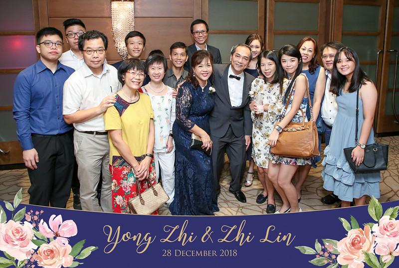 Amperian-Wedding-of-Yong-Zhi-&-Zhi-Lin-27960.JPG