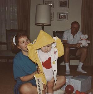 1991-09 Family