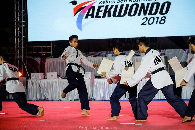 Kejurnas Junior 2018 #day1 0431.jpg