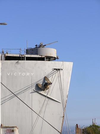 2004-08-11-Sailing Sf Bay