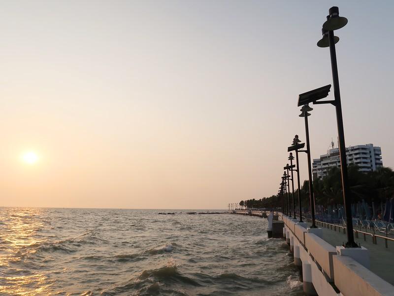 IMG_9308-sunset.jpg