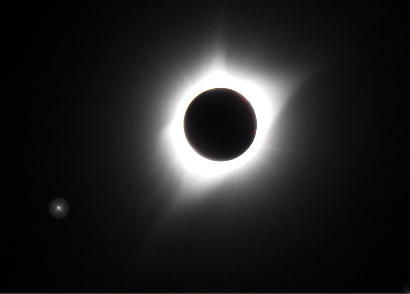 2017 Total Eclipse (125)b.jpg