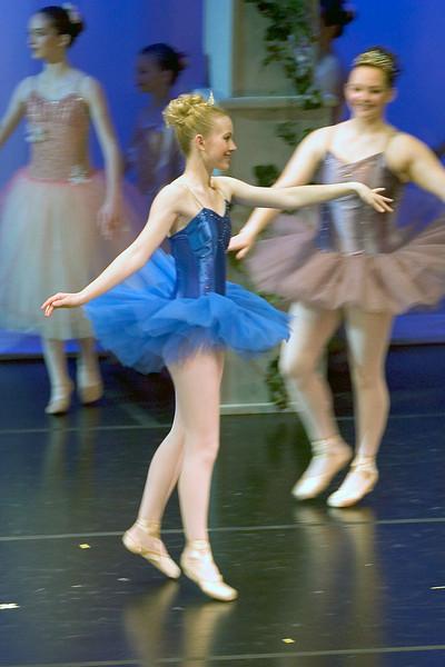 dance_05-22-10_0292.jpg