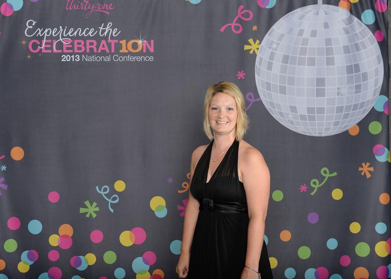 NC '13 Awards - A3 - II-360.jpg