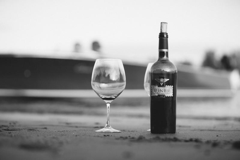 (FS)Black&White-130.jpg