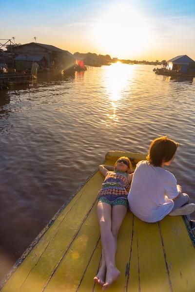 Cambodia--151226-172.jpg