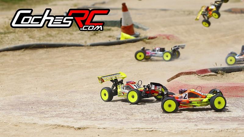 Rc Show 2012 by CochesRc.com