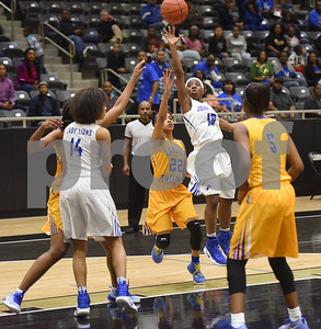 strong-second-half-powers-john-tyler-girls-to-area-playoff-win-over-lakeview-centennial