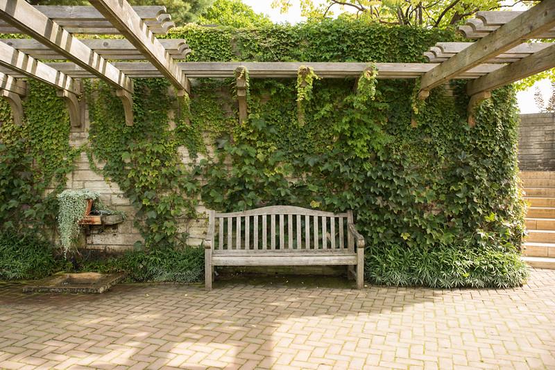 Chicago Botanic Garden 024.jpg