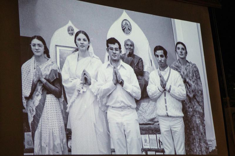 20190928_Dhrubha's Memorial_98.jpg