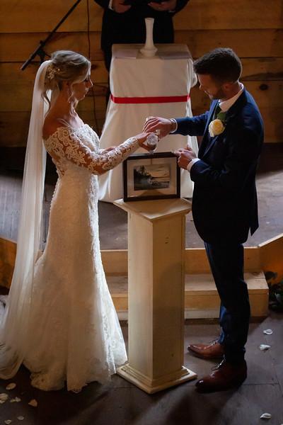 Blake Wedding-937.jpg