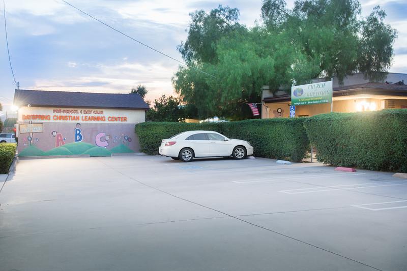 1150-1156 Greenfield Drive, El Cajon-3.jpg