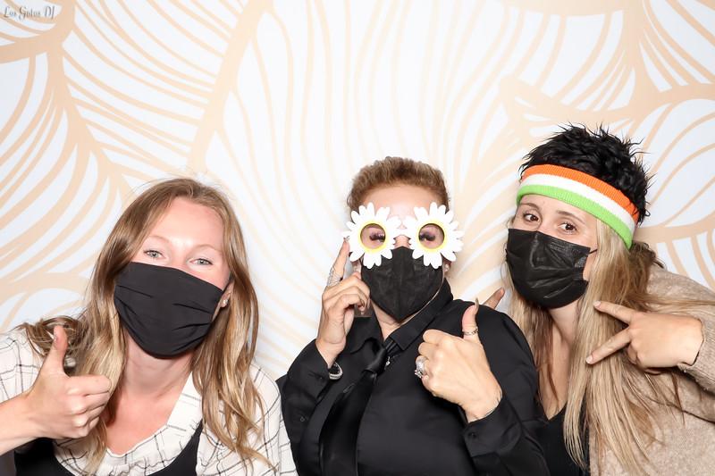 LOS GATOS DJ & PHOTO BOOTH - Christine & Alvin's Photo Booth Photos (lgdj) (2 of 182).jpg