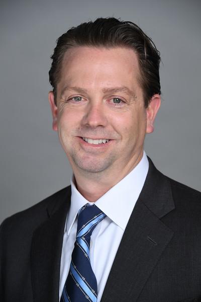 Scott Eifert