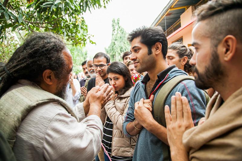 2 week darshan253.jpg