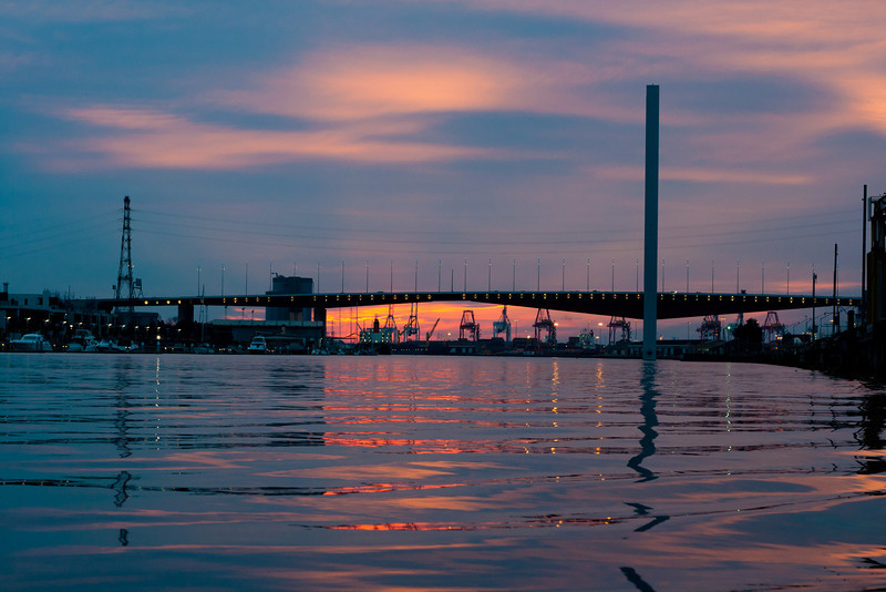 docklands-043.jpg