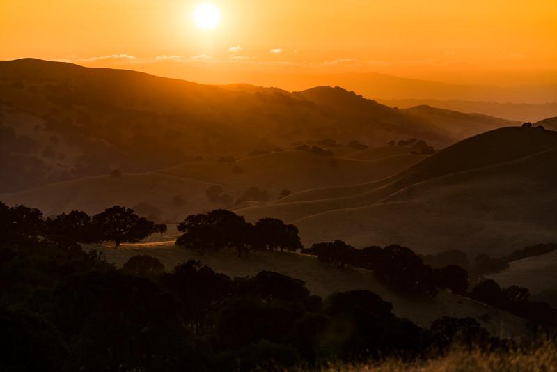 Del Valle Sunset 2 (1 of 1).jpg