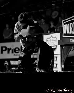 PBR 2014 Even More World Finals