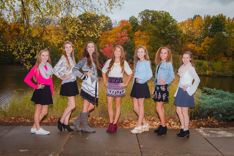 Hale Family Fall 2014-90.jpg