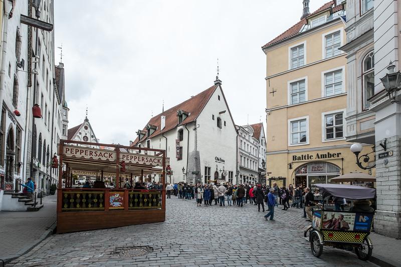 Tallinn, Estonia may 2015 (5 of 35).jpg