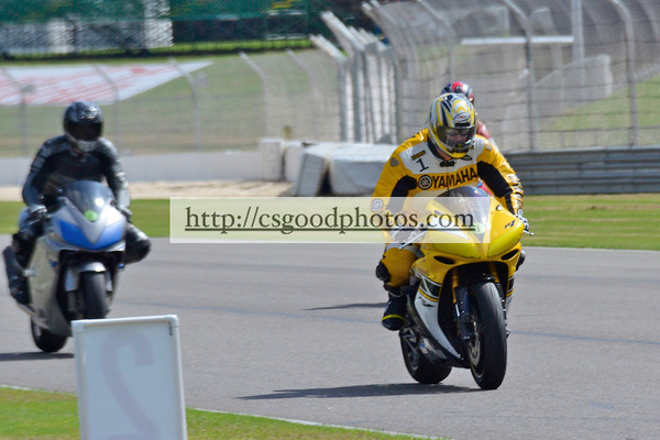 2012-03-24 X-Act Yellow/Yellow Inter