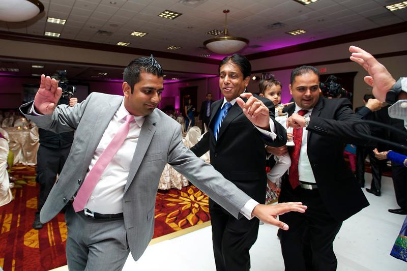 Rahim-Walima-2012-06-02185.jpg