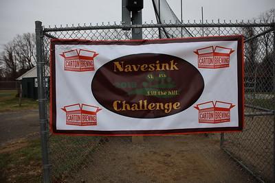Navesink Challenge 2019