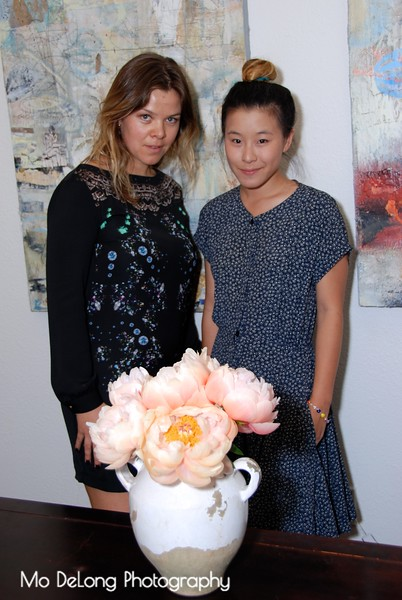 Agne Correll and Tiffany Fong.jpg
