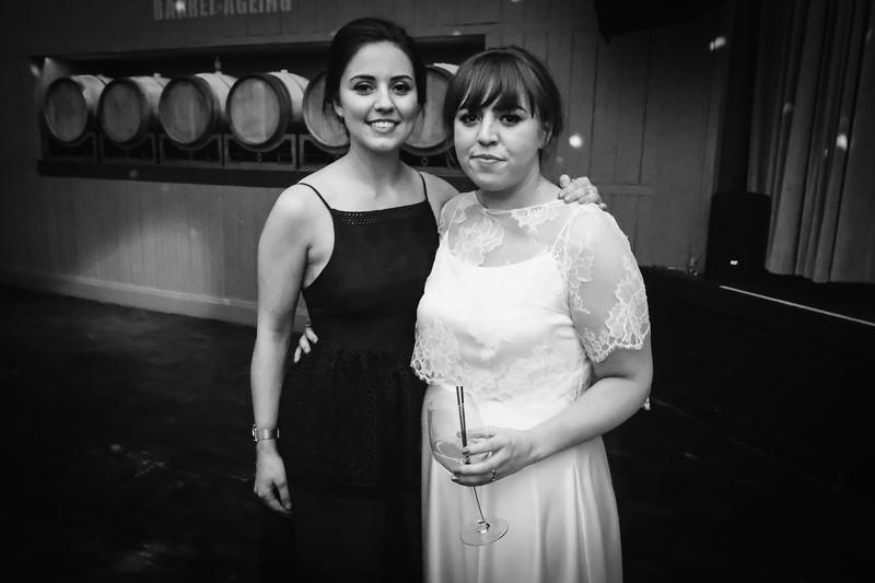 Mannion Wedding - 560.jpg