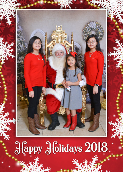 Santa-186.jpg