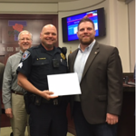 city-of-tyler-recognizes-police-officers-for-service