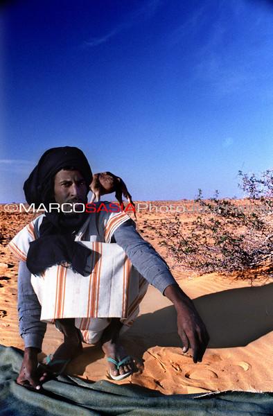 sahara10.jpg