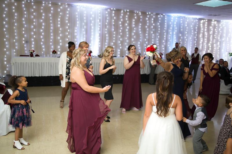 Marissa & Kyle Wedding (621).jpg