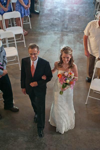 jake_ash_wedding (579).jpg