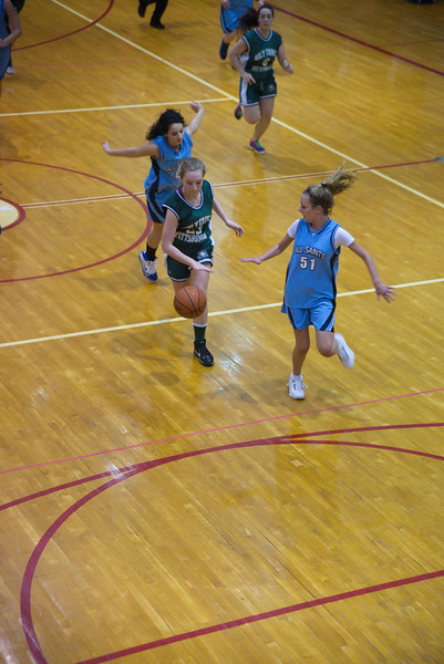 2013-01-18_GOYA_Basketball_Tourney_Akron_144.jpg